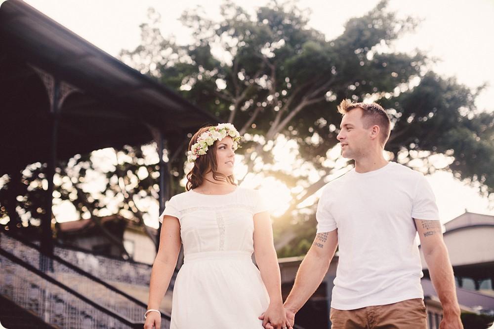 Brisbane-Wedding-Photographer_0785.jpg
