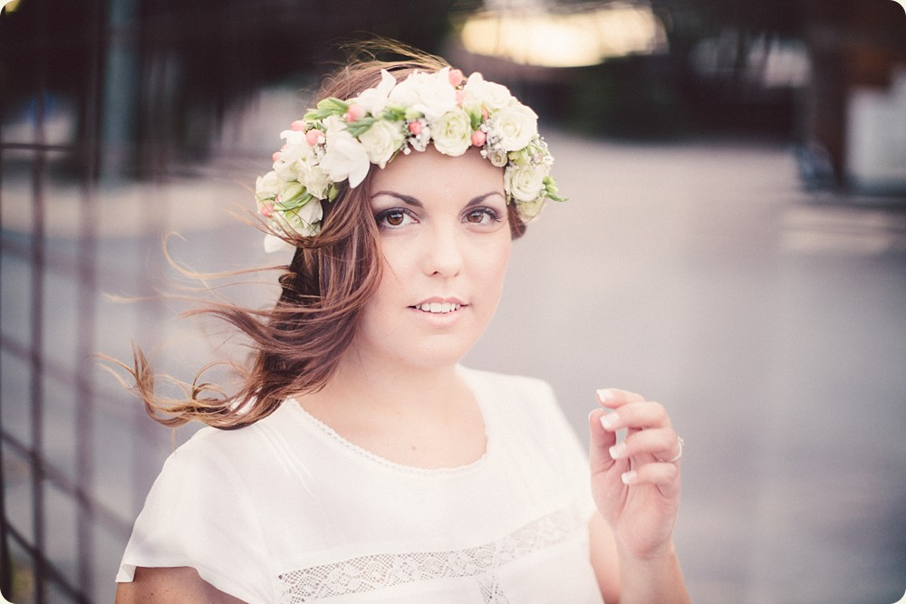 Brisbane-Wedding-Photographer_0790.jpg