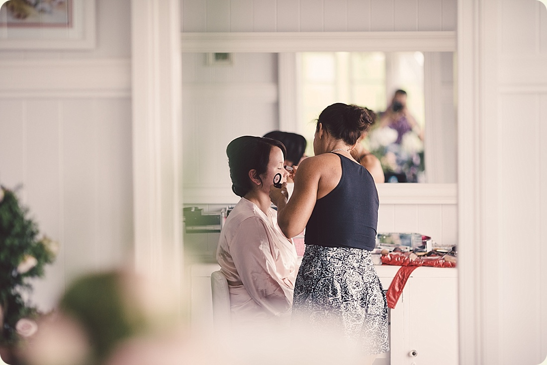 0007-maleny-wedding-bride-getting-ready.JPG
