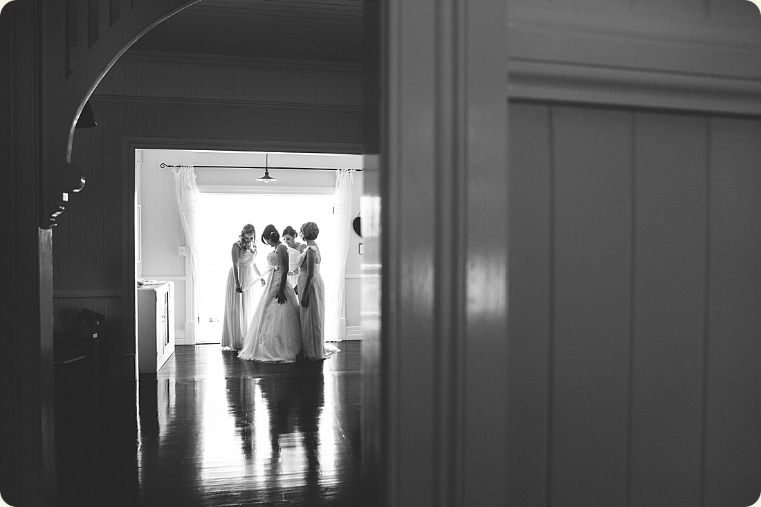 0013-maleny-wedding.JPG
