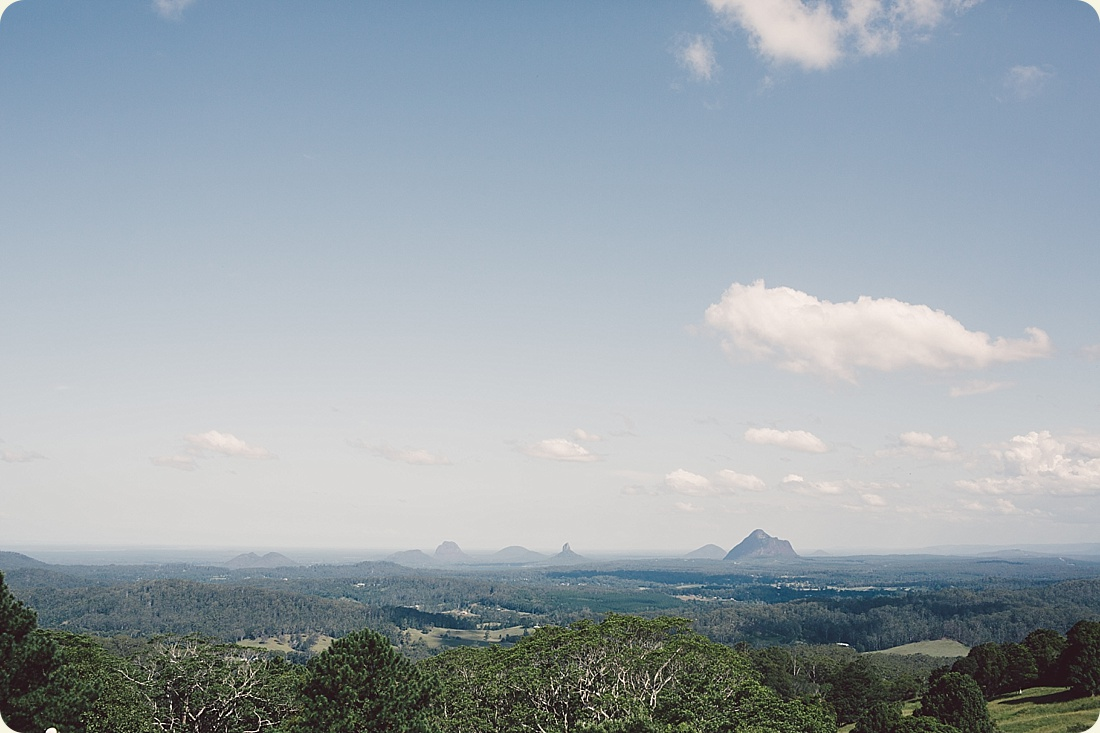 0020-maleny-wedding-glasshouse-mountains.JPG