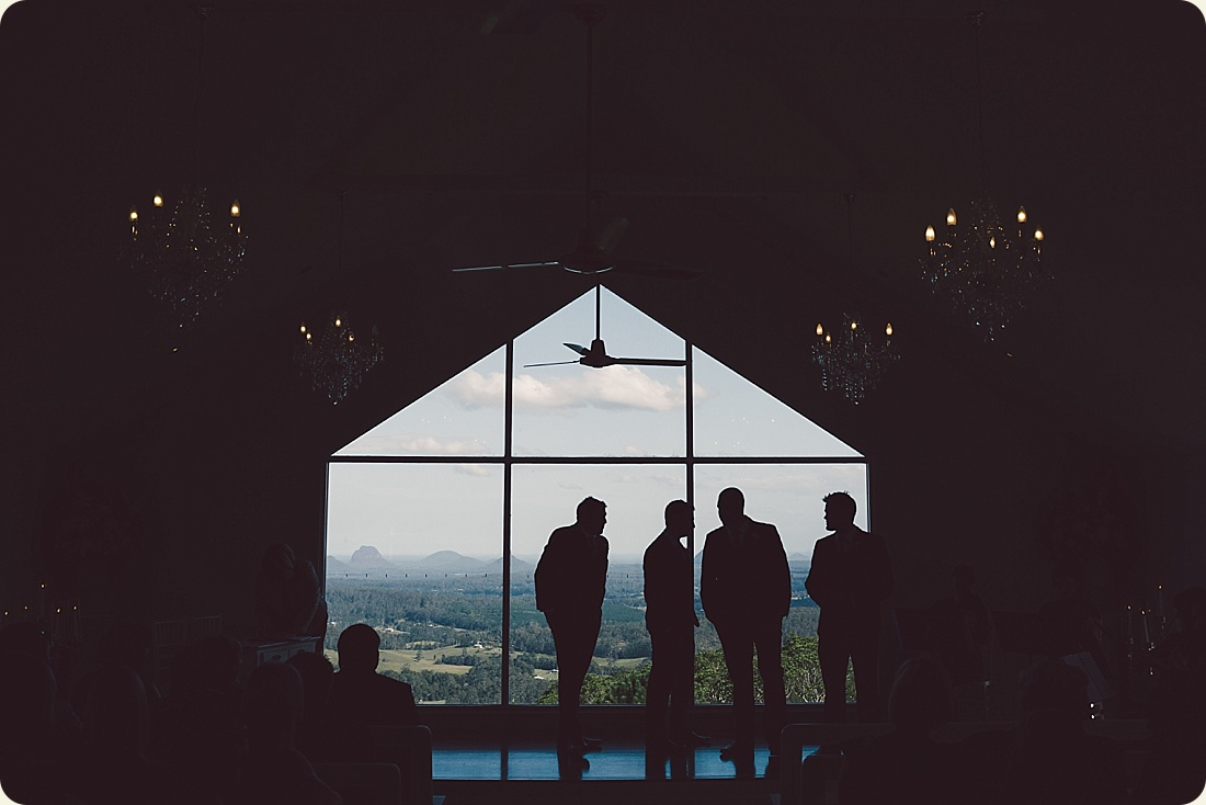 0023-maleny-wedding-tiffanys-chapel-is-backlit.JPG
