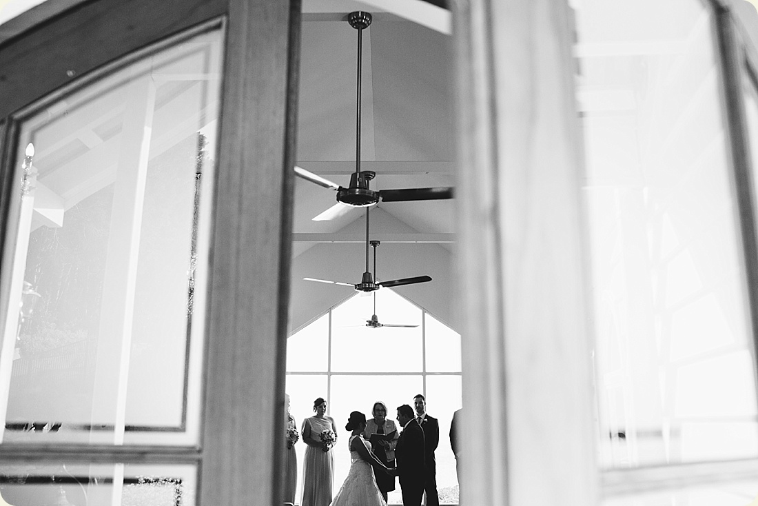 0028-maleny-wedding-taiffanys-chapel.JPG