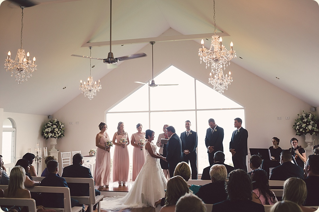 0030-maleny-wedding.JPG