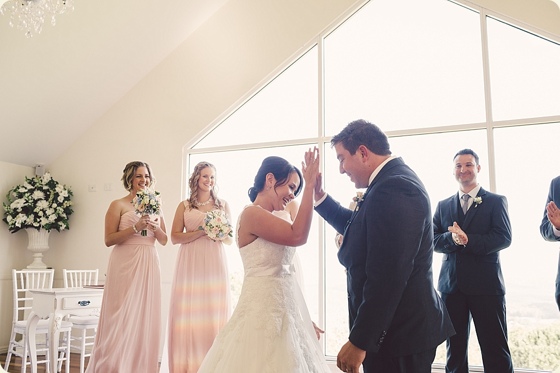 0033-maleny-wedding.JPG