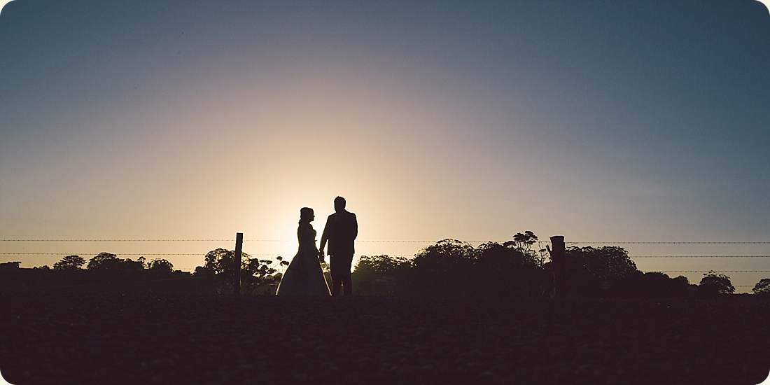 0049-maleny-wedding-sunset.JPG