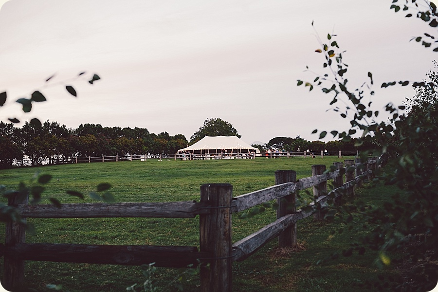 Mango-Hill-Farm-Wedding-0068.JPG