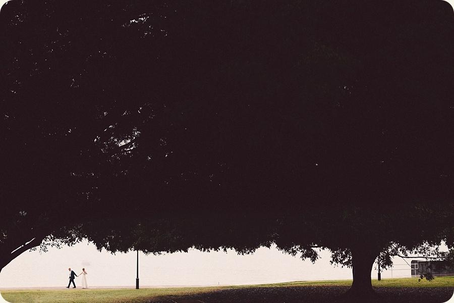 2014-08-19_0009.jpg