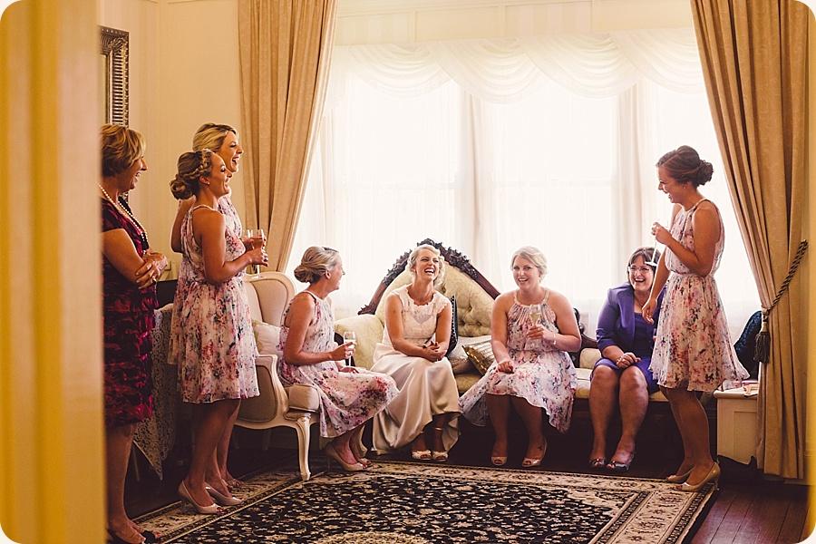 gabbinbar-wedding-002.JPG
