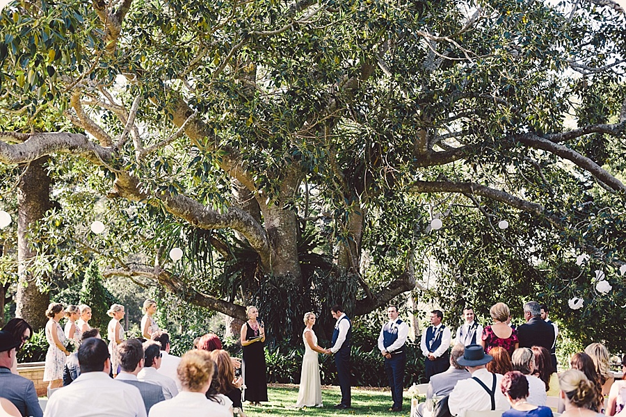 gabbinbar-wedding-003.JPG