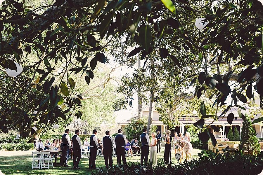 gabbinbar-wedding-004.JPG