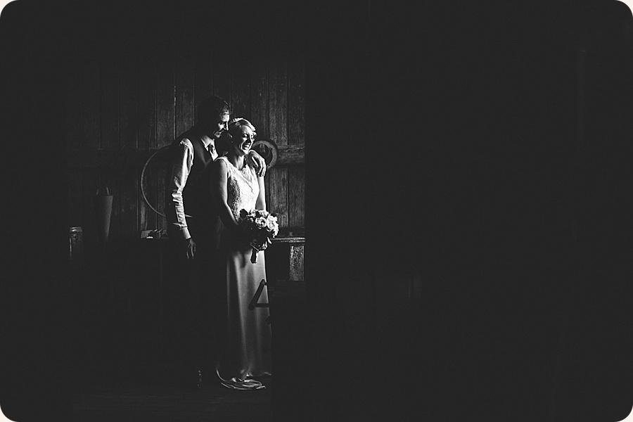 gabbinbar-wedding-007.JPG