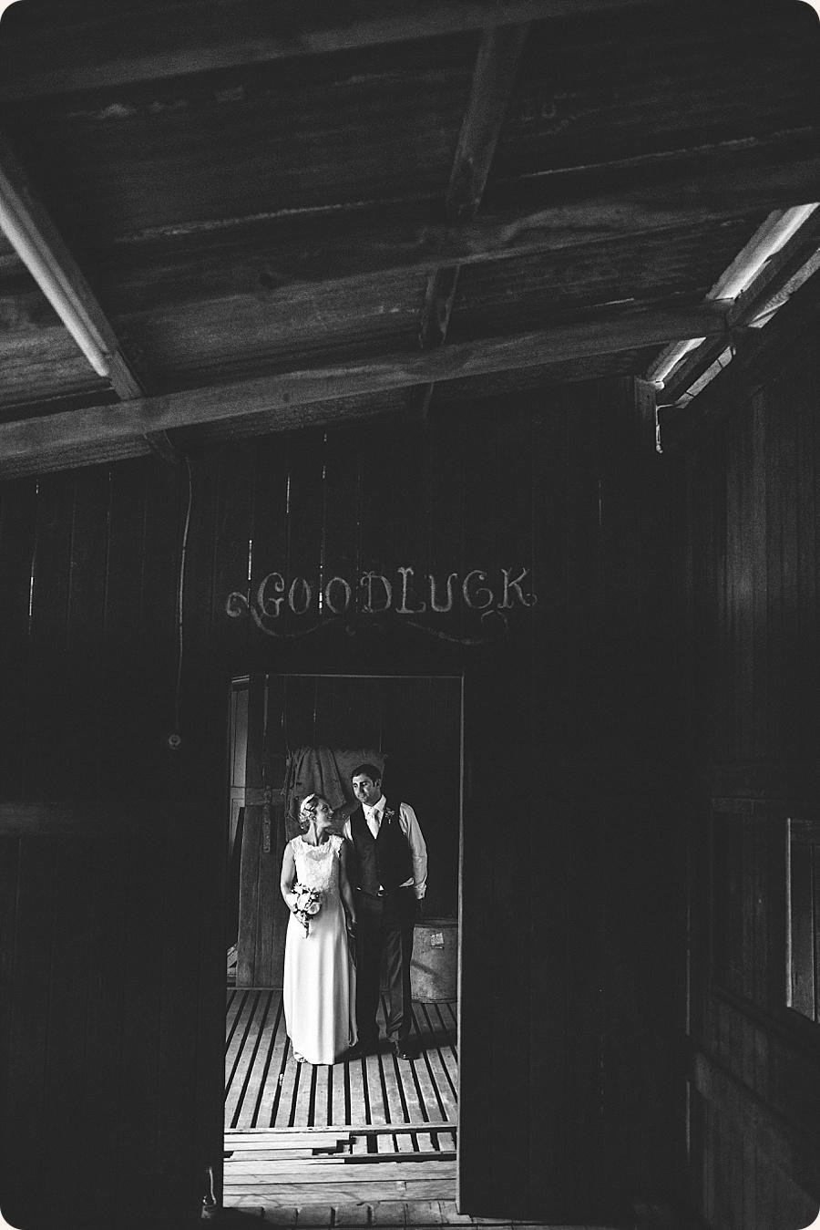 gabbinbar-wedding-008.JPG