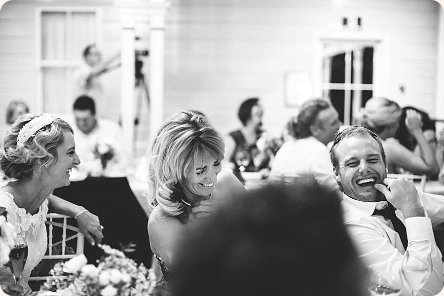 gabbinbar-wedding-015.JPG
