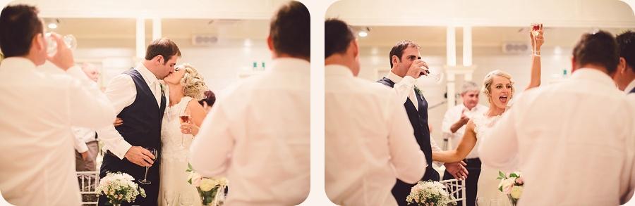 gabbinbar-wedding-017.JPG