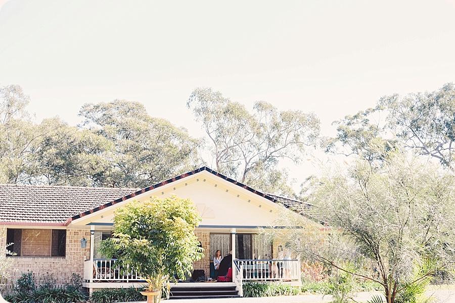 backyard-wedding-jess-marks-photography-001.JPG