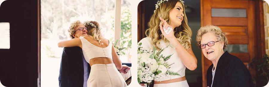 backyard-wedding-jess-marks-photography-007.JPG