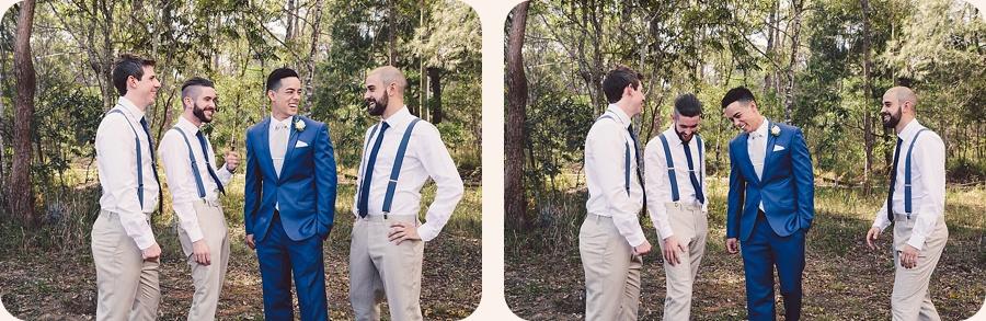 backyard-wedding-jess-marks-photography-010.JPG
