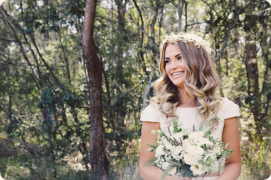 backyard-wedding-jess-marks-photography-011.JPG
