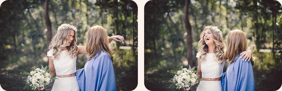 backyard-wedding-jess-marks-photography-012.JPG