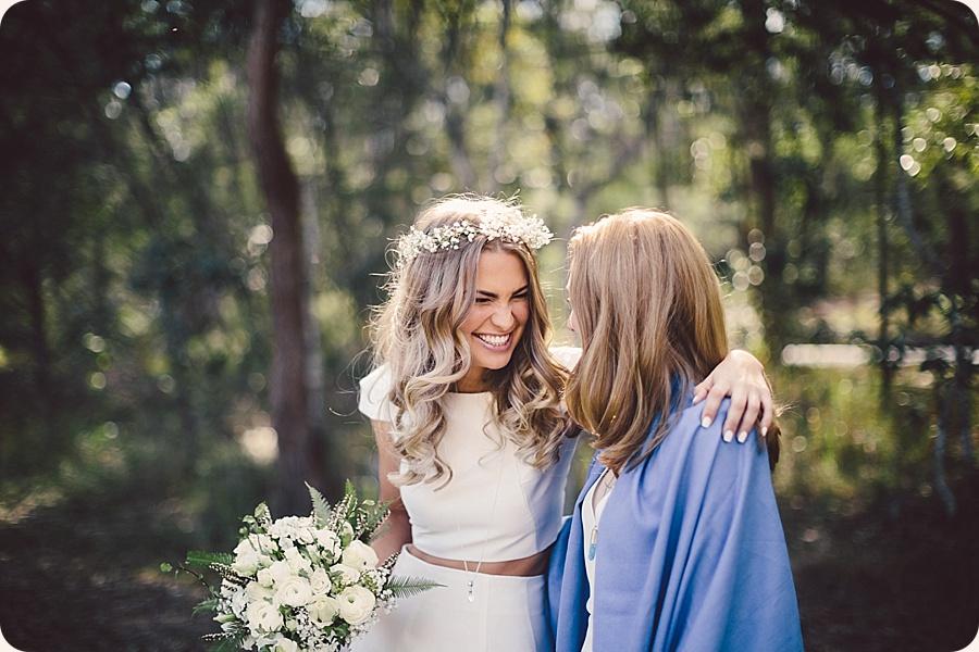 backyard-wedding-jess-marks-photography-013.JPG