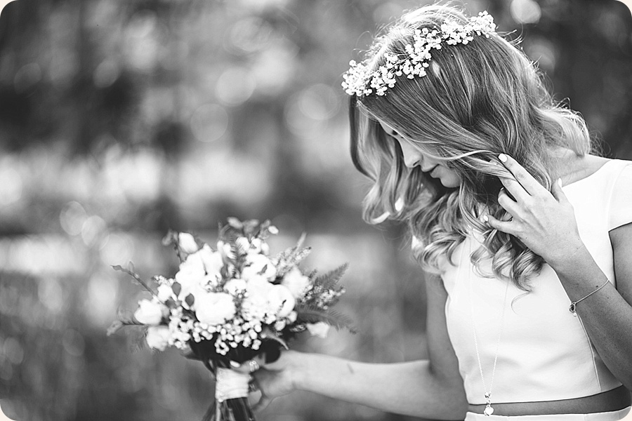 backyard-wedding-jess-marks-photography-014.JPG