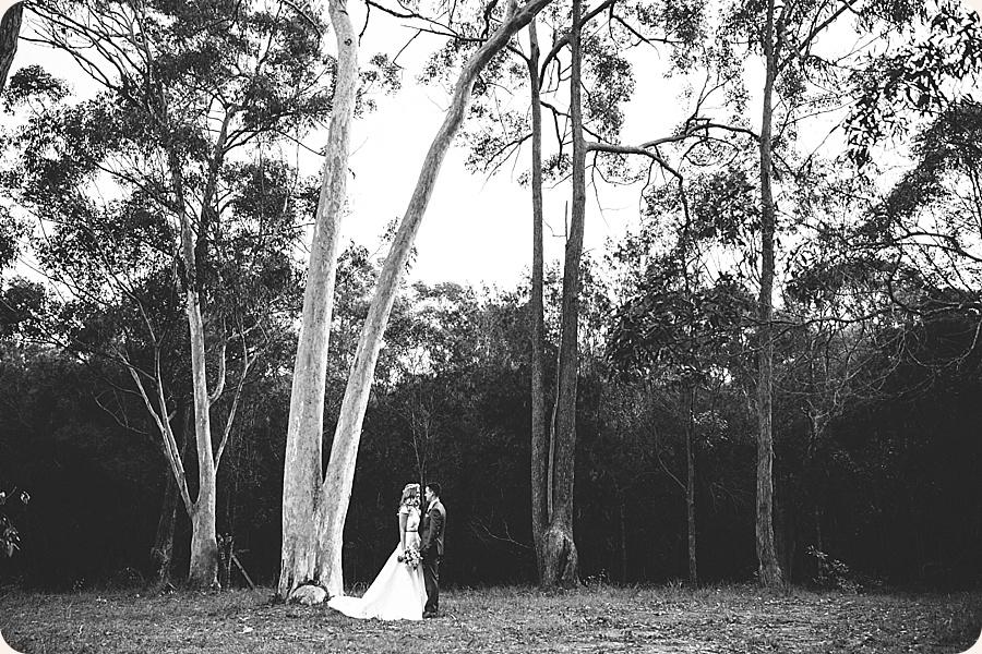 backyard-wedding-jess-marks-photography-015.JPG
