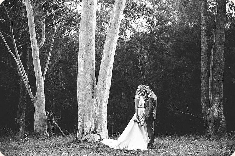 backyard-wedding-jess-marks-photography-016.JPG