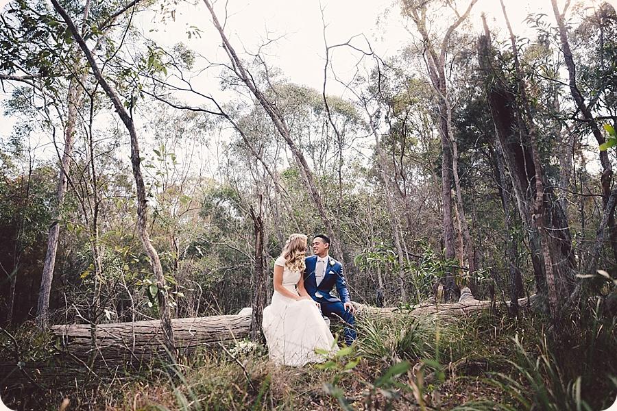 backyard-wedding-jess-marks-photography-017.JPG
