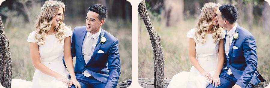 backyard-wedding-jess-marks-photography-018.JPG