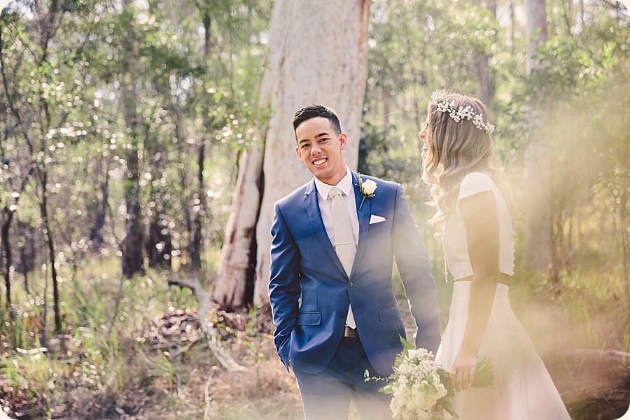 backyard-wedding-jess-marks-photography-019.JPG