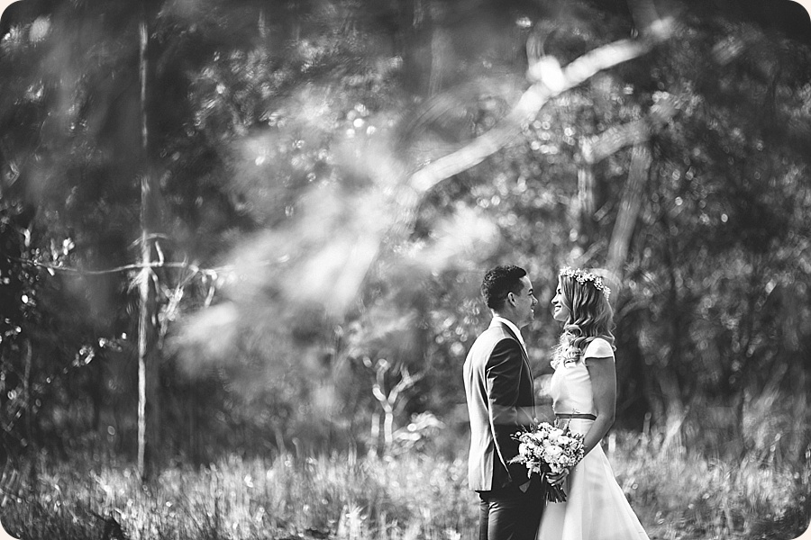 backyard-wedding-jess-marks-photography-020.JPG