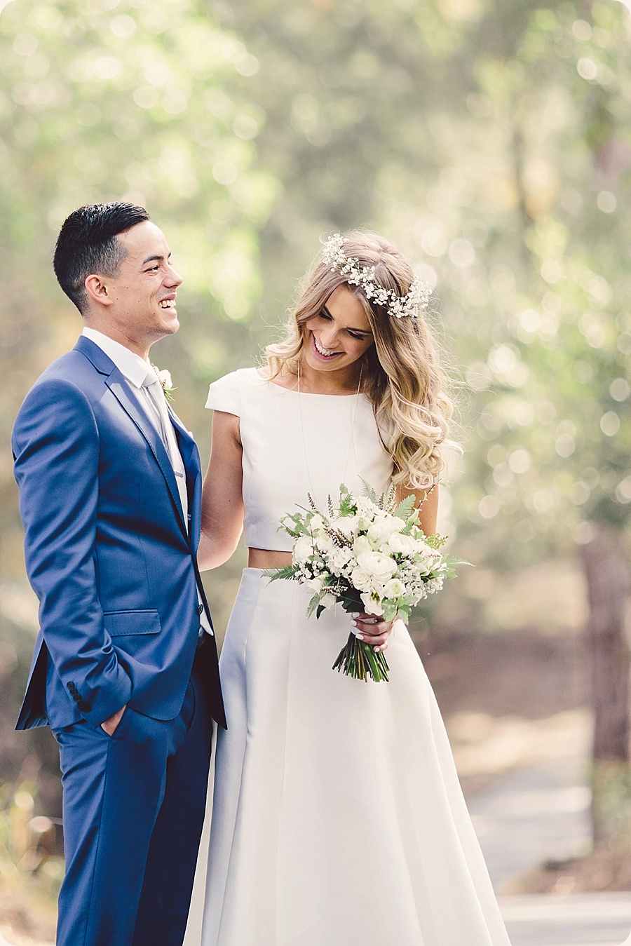 backyard-wedding-jess-marks-photography-021.JPG