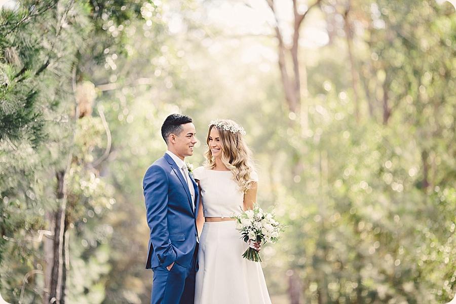 backyard-wedding-jess-marks-photography-022.JPG