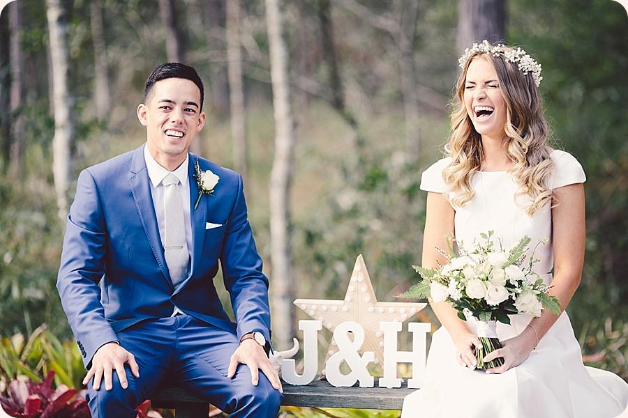backyard-wedding-jess-marks-photography-023.JPG