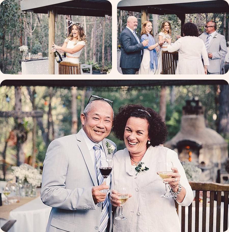 backyard-wedding-jess-marks-photography-024.JPG