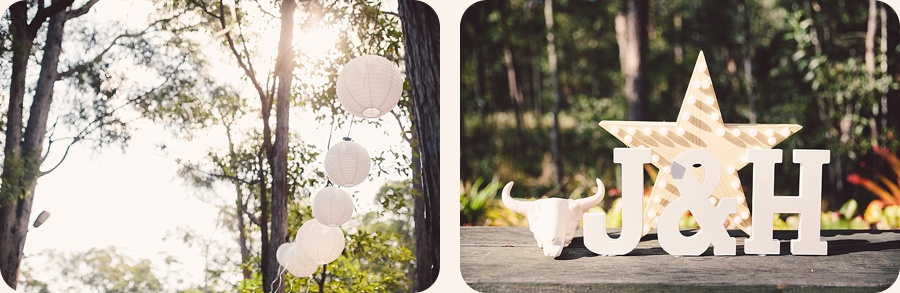 backyard-wedding-jess-marks-photography-025.JPG
