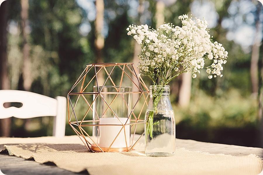 backyard-wedding-jess-marks-photography-027.JPG