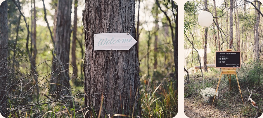 backyard-wedding-jess-marks-photography-028.JPG