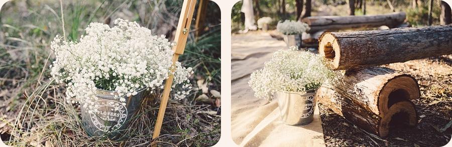 backyard-wedding-jess-marks-photography-030.JPG