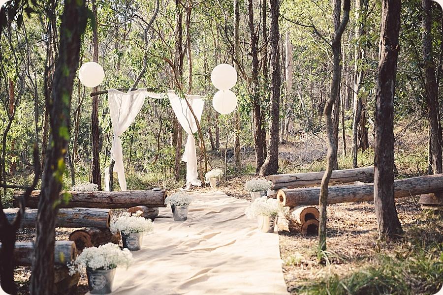 backyard-wedding-jess-marks-photography-031.JPG