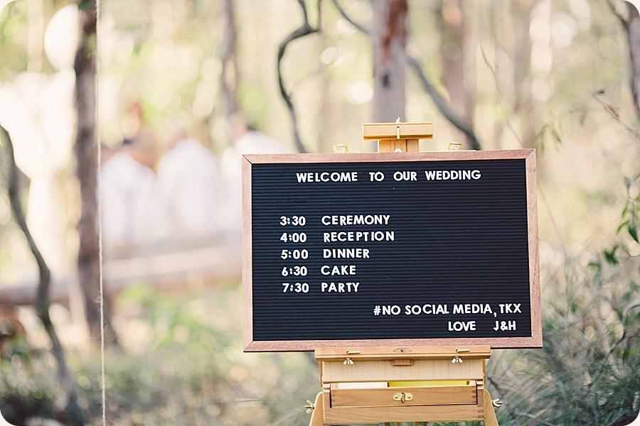 backyard-wedding-jess-marks-photography-032.JPG