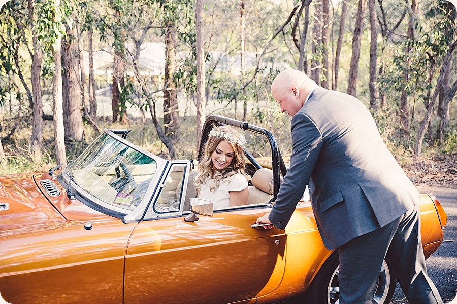 backyard-wedding-jess-marks-photography-035.JPG