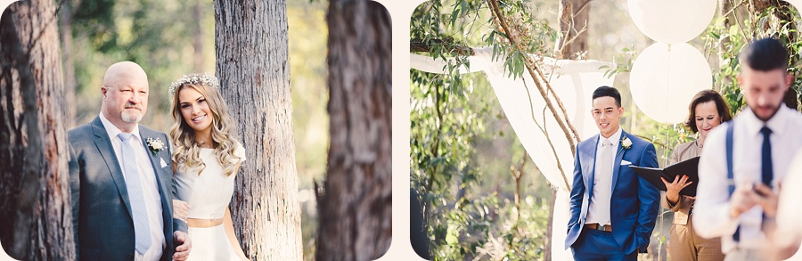 backyard-wedding-jess-marks-photography-036.JPG