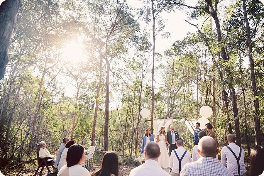 backyard-wedding-jess-marks-photography-037.JPG