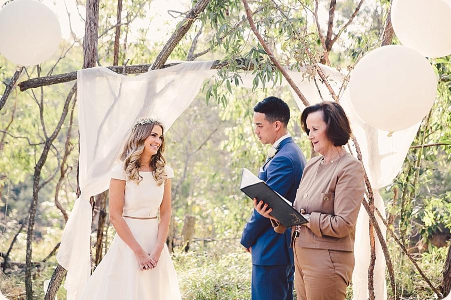 backyard-wedding-jess-marks-photography-038.JPG
