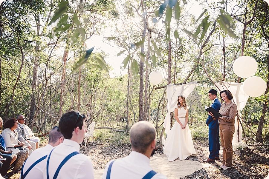 backyard-wedding-jess-marks-photography-039.JPG