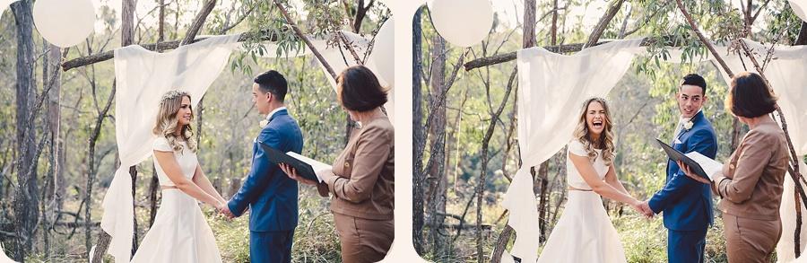 backyard-wedding-jess-marks-photography-041.JPG