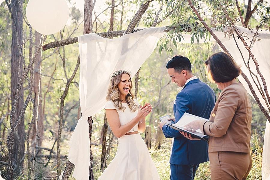 backyard-wedding-jess-marks-photography-042.JPG