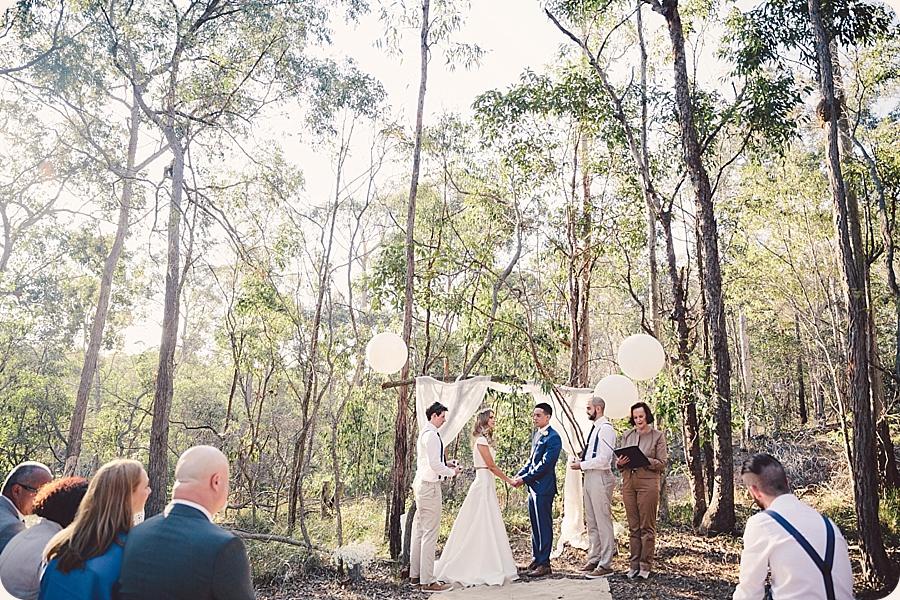 backyard-wedding-jess-marks-photography-043.JPG